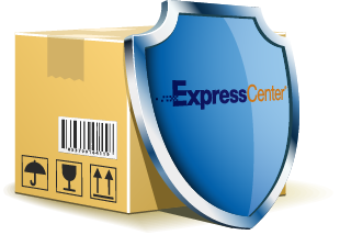 Caja-escudo-ExpressCenter-150